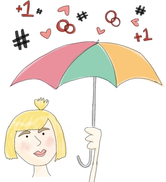raining-icons