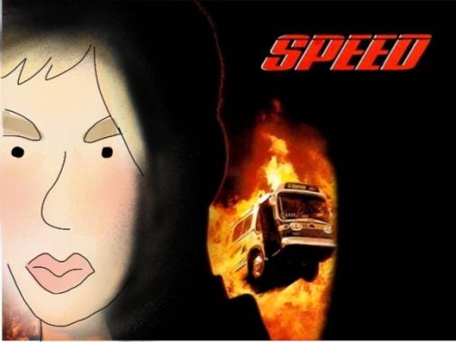 speedrofl